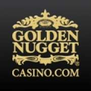 Играть в Golden Nugget casino